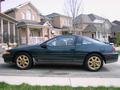 1993 Laser RS Gold.png