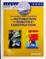19th International Symposium on Automation and Robotics in Construction (IA 19thinternationa989ston).pdf