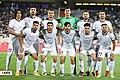 1HT, Esteghlal FC vs Esteghlal Khouzestan FC, 1 May 2019 - 15.jpg