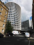 1 Kemble Street & CAA House, London 01.jpg