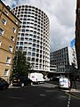1 Kemble Street & CAA House, London 01.jpg