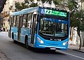1 Unidad de la línea 127.jpg