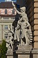 1 Universytetska Street, Lviv (04).jpg