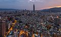 1 taipei sunrise panorama dxr edit 141215 1 - crop 2.jpg
