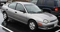 1st-Dodge-Neon.jpg