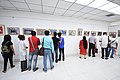1st Four Ps Group Exhibition - Kolkata 2019-04-17 5243.JPG