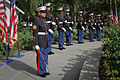 1st Marine Division honors 40th Annual Vietnam POW Homecoming Reunion 130523-M-XZ164-323.jpg