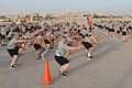 1st TSC makes trails in Kuwait 140621-A-XN199-001.jpg