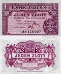 1zloty-1939exil.jpg