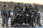 2-377 PFAR paratroopers fire the 105 mm howitzer 161122-F-YH552-029.jpg