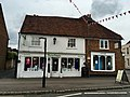 2-4 The Broadway, Amersham, September 2020.jpg