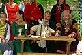 2.7.16 4 Středověký den na Tvrzi Kestřany 004 (28006990646).jpg