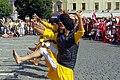 20.8.16 MFF Pisek Parade and Dancing in the Squares 120 (29126969405).jpg