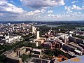 2000年 吉塔 南 South - panoramio.jpg