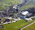 2001-04-29 16-20-26 Switzerland Schaffhausen Dörflingen.jpg