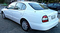 2001-2002 Daewoo Leganza (V100) sedan 01.jpg