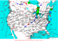 2003-07-15 Surface Weather Map NOAA.png