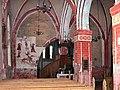 20030708560DR Ankershagen Dorfkirche Fresken.jpg