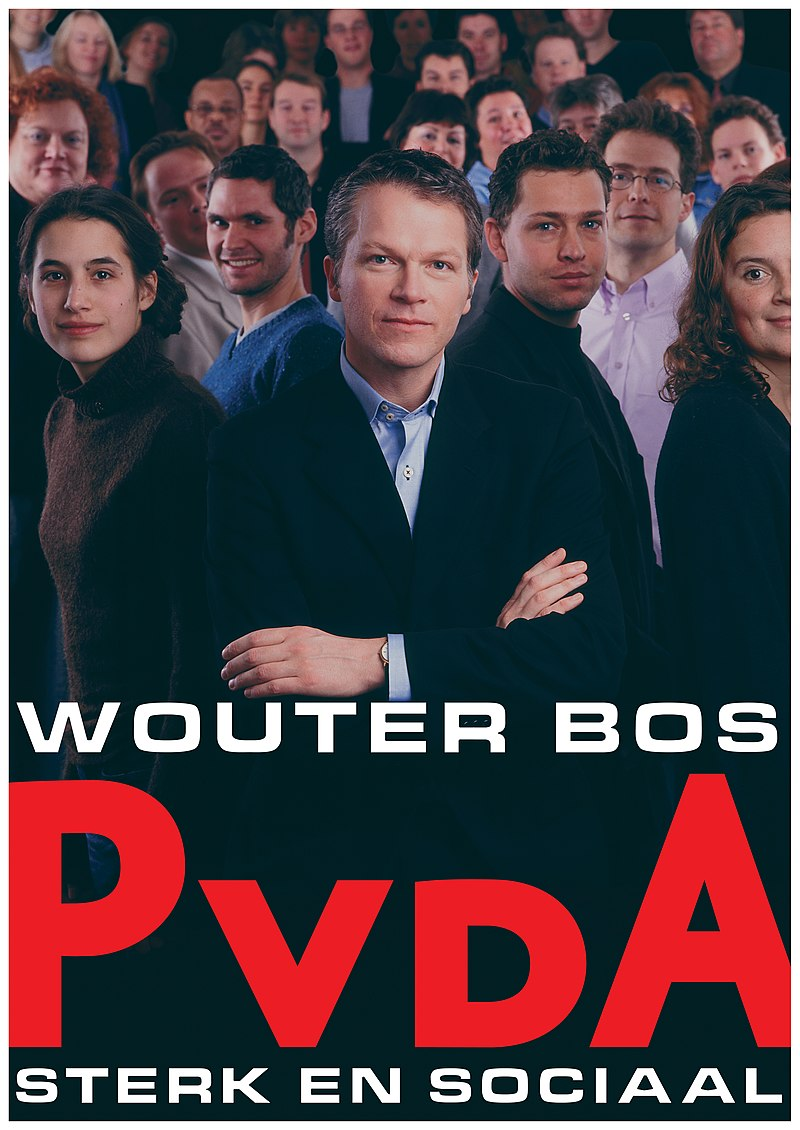 800px-2003_Election_Poster_PvdA.jpg