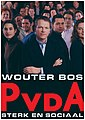 2003 Election Poster PvdA.jpg