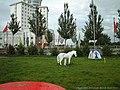 2004年 蒙古大营 meng gu da ying - panoramio.jpg