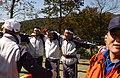 2004년 10월 22일 충청남도 천안시 중앙소방학교 제17회 전국 소방기술 경연대회 DSC 0167.JPG