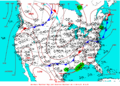 2004-06-03 Surface Weather Map NOAA.png