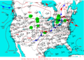 2004-07-05 Surface Weather Map NOAA.png