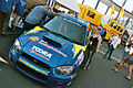 2004 Rally Finland thursday 07.jpg