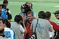 2004 Summer Olympics - Army World Class Athlete Program - FMWRC - U.S. Army - Official Image Archive - Athens Greece - XXVIII Olympiad (4919106276).jpg