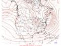 2005-03-02 500-Millibar Height Contour Map NOAA.png