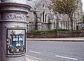 2005-05-01 - Ireland - Dublin 2 4887819042.jpg