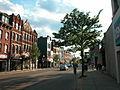 20050607 14 Ohio St.near Middle St. (10971391184).jpg