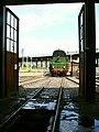 20050717.Dampflokfest Dresden-BR 18 201 .-015.17 (2).jpg