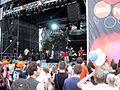 2005 Donauinselfest 008 (4300473696).jpg