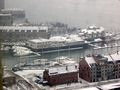 2005 LongWharf snow Boston 16603940.jpg
