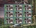 2006. Stamp of Belarus 0653-0653.jpg