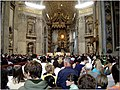 2006 05 07 Vatican Papstmesse 346 (51092330753).jpg