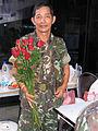 2006 Thailand Coup 012.jpg