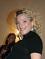 2007-11-Judith Hildebrandt.jpg