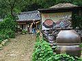 2007-Korea-Gyeongju-Yangdong Village-26.jpg