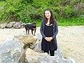 2008년 중앙119구조단 중국 쓰촨성 대지진 국제 출동(四川省 大地震, 사천성 대지진) SSL26809.JPG