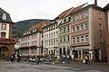 2008-07-27 Heidelberg - 21.jpg