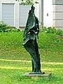 2008-09-27SchorndorfSkulpturenrundgangGogo177.jpg