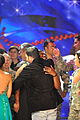 2008 Operation Rising Star (Reveal) - U.S. Army - FMWRC - Flickr - familymwr (49).jpg