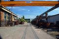 2009-04-26-eberswalde-westend-rr-39.jpg