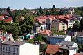 2009-07-27-eberswalde-by-RalfR-37.jpg