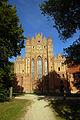 2009-08-31-kloster-chorin-by-RalfR-12.jpg