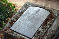 2009-08-31-klosterfriedhof-chorin-by-RalfR-08.jpg