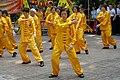 20091004 tai chi Hong Kong Kowloon 1041 Imgp6905.jpg